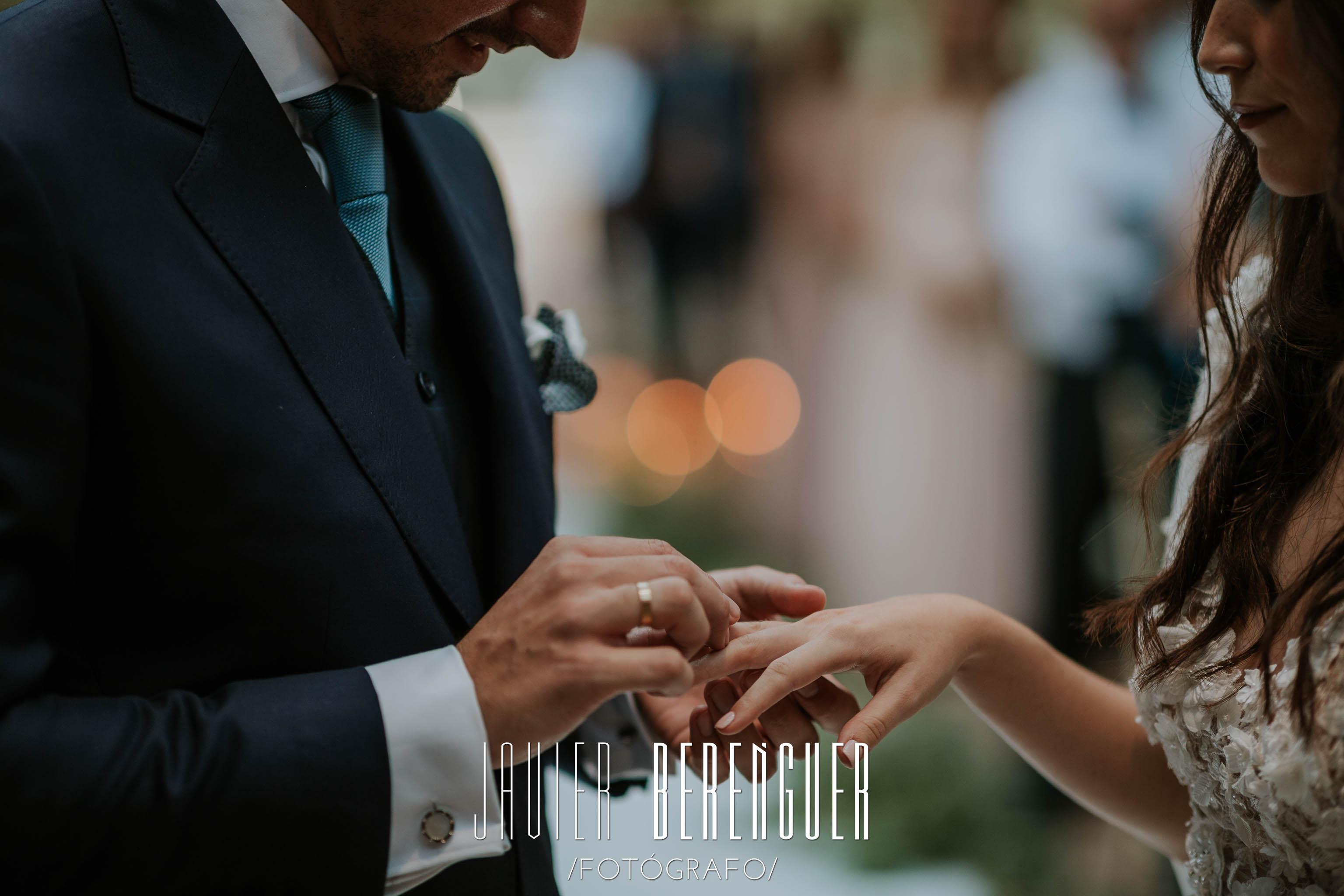 Quieres casarte conmigo - The Wedery