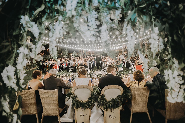 Hort de Nal_Wedding Venue in Spain_The Wedery
