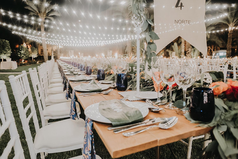 Hort de Nal_Wedding Venue_The Wedery Elche